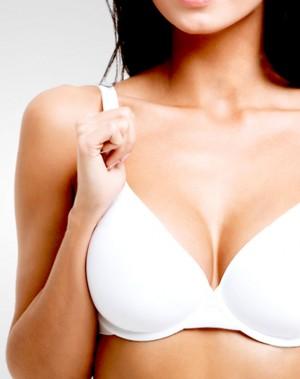Consulta Implante de mamas...